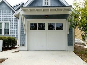 Home   Prestige Garage Door Services